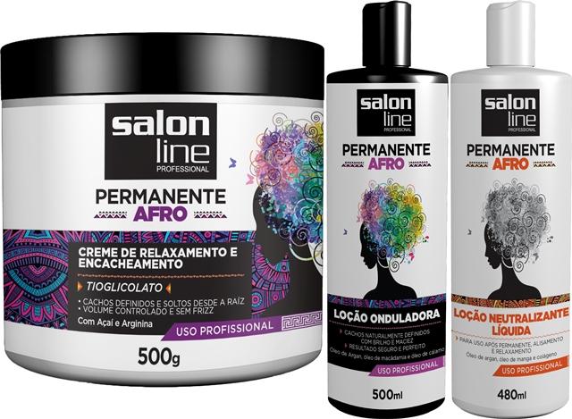 Natural Beauty Salon And Spa Charleston Sc