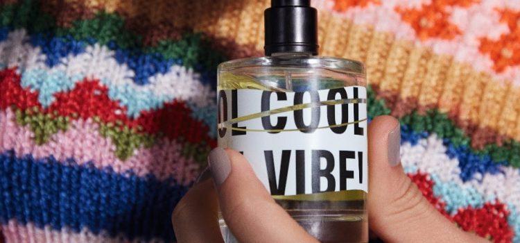 Natura FACES Amplia Portfólio de Perfumaria e Lança Cool Vibe!