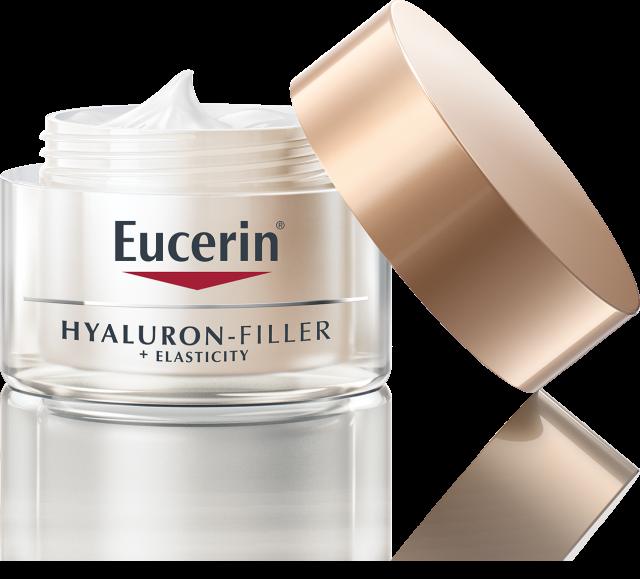 Hyaluron-Filler +Elasticy