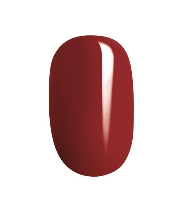 Avon Pro Color Esmalte Vermelho Perfeito