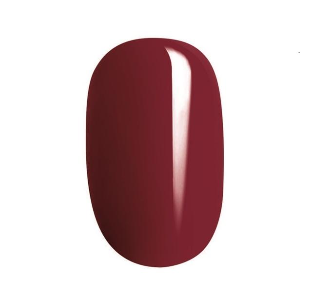 Avon Pro Color Esmalte Vermelho Royal
