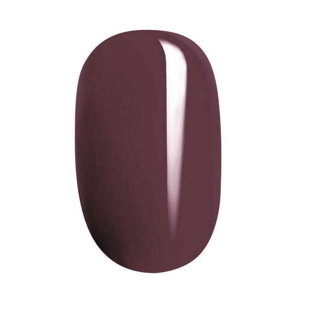 Avon Pro Color Esmalte Vinho Romântico