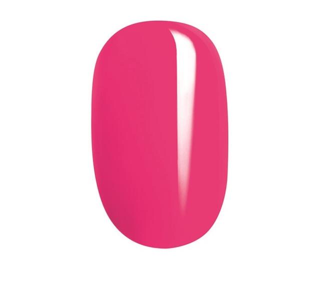 Avon Pro Color Esmalte Viva Pink