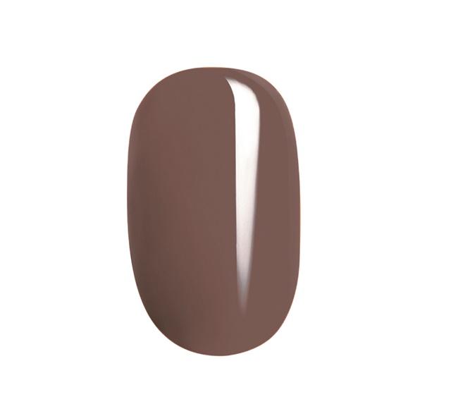 AAvon Pro Color Cinza Sedutor