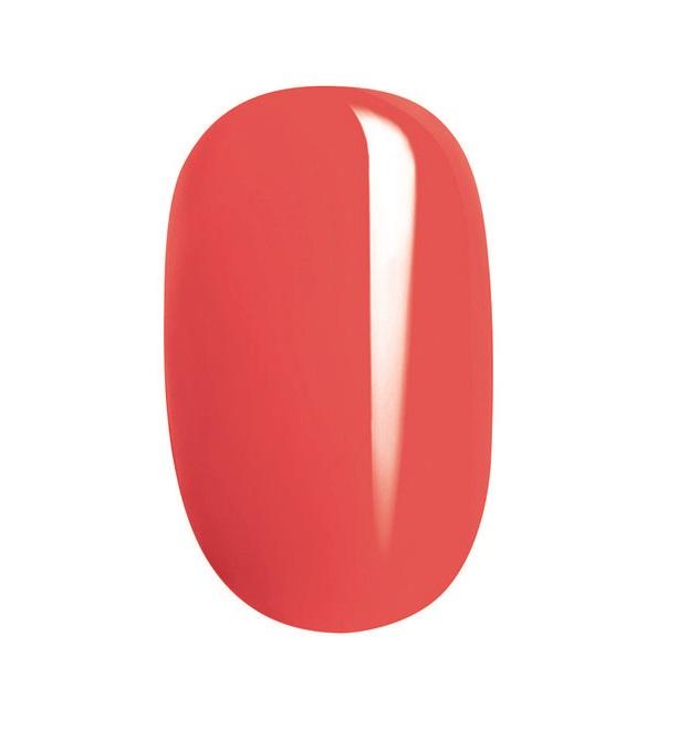 Avon Pro Color Esmalte Coral Fashion