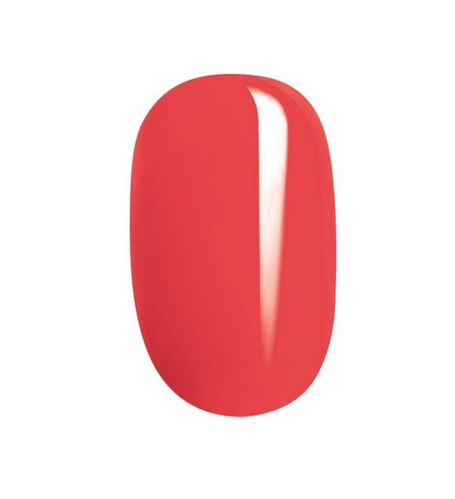 Avon Pro Color Esmalte Laranja Sofisticado