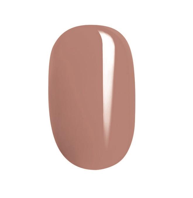 Avon Pro Color Esmalte Nude Sofisticado
