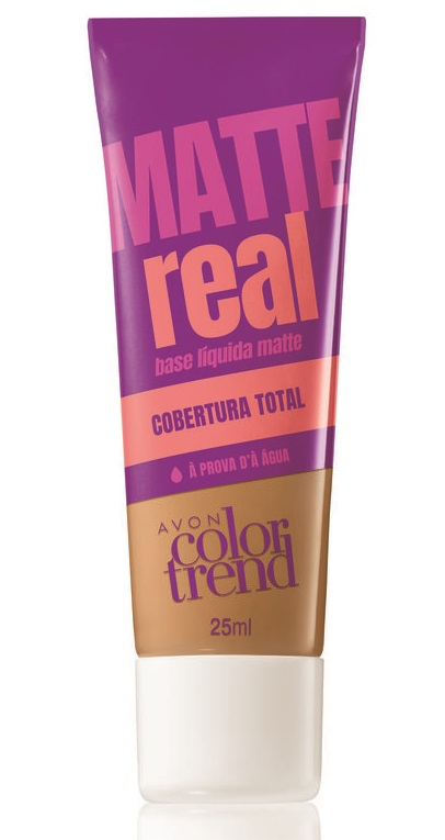 Color-Trend-Matte-Real-Base-Líquida-Matte-Castanho